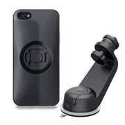 SP Connect Car Bundle II iPhone 5/SE