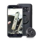 SP Connect Car Bundle Samsung Galaxy S7