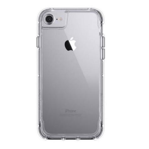 Griffin Survivor Clear Case iPhone 8/7/6/6S - Clear