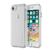 Incipio DualPro Pure Case iPhone 8 - Clear