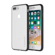 Incipio Octane Pure Case iPhone 8+ Plus - Smoke