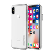 Incipio DualPro Pure Case iPhone X - Clear