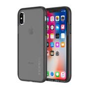 Incipio Octane LUX Case iPhone X - Gunmetal