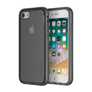 Incipio Octane LUX Case iPhone 8 - Gunmetal