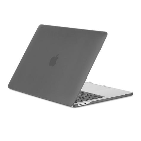 "Moshi iGlaze Case MacBook Pro 15"" with Touch Bar - Stealth Black"
