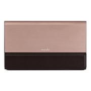 Moshi ionBank 10K - Sunset Bronze