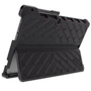 Gumdrop Drop Tech Case Lenovo Miix 720 - Black