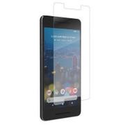Zagg InvisibleShield Tempered GlassPlus Google Pixel 2 XL