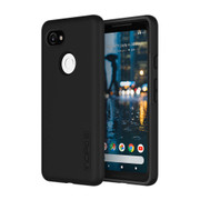 Incipio DualPro Case Google Pixel 2 XL - Black