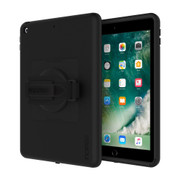 "Incipio Capture Case iPad 9.7""(2017) - Black"