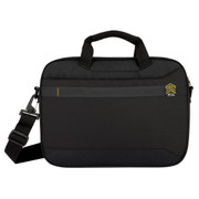 "STM Chapter 13"" Laptop Brief - Black"