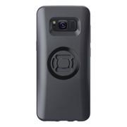 SP Connect Phone Case Set Samsung Galaxy S8