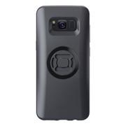 SP Connect Phone Case Set Samsung Galaxy S8 Plus