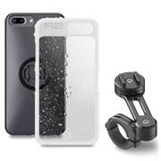 SP Connect Moto Bundle iPhone 8+/7+/6+/6S+ Plus