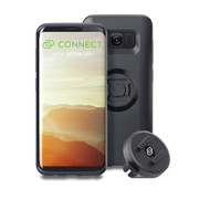 SP Connect Car Bundle Samsung Galaxy S8+ Plus