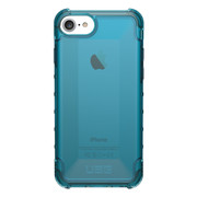 UAG Plyo Case iPhone 8/7/6/6S - Glacier