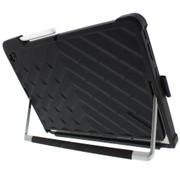 Gumdrop Drop Tech Case Acer Switch 5 - Black