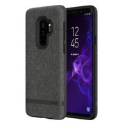 Incipio Esquire Case Samsung Galaxy S9+ Plus - Grey