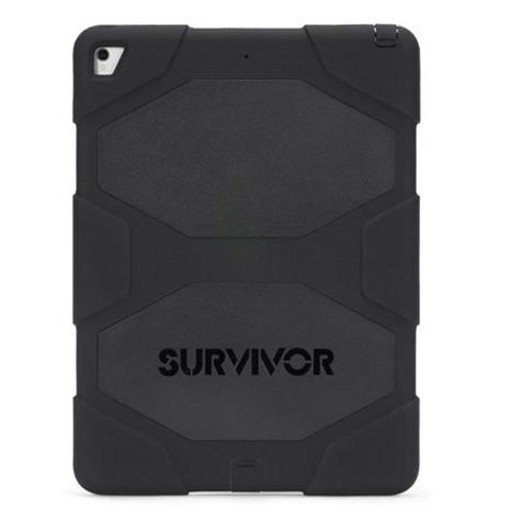 05e717a44b2 Griffin Survivor All Terrain Case for iPad Pro 12.9