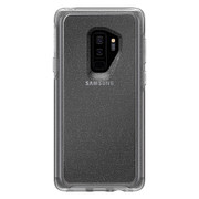 OtterBox Symmetry Clear Case Samsung Galaxy S9+ Plus - Stardust