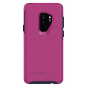 OtterBox Symmetry Case Samsung Galaxy S9+ Plus - Mix Berry Jam