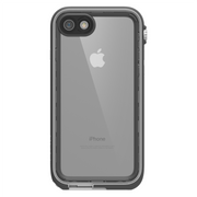 Catalyst Waterproof Case iPhone 7 - Alpine White