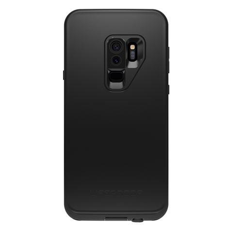 LifeProof FRE Case Samsung Galaxy S9+ Plus - Night Lite
