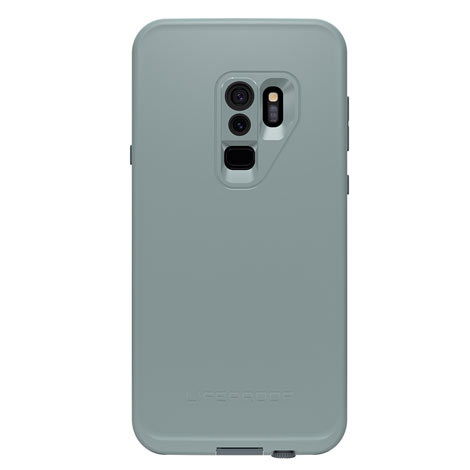 LifeProof FRE Case Samsung Galaxy S9+ Plus - Drop In