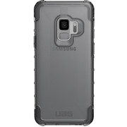 UAG Plyo Case Samsung Galaxy S9 - Ice