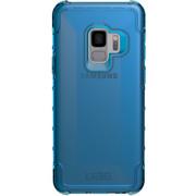UAG Plyo Case Samsung Galaxy S9 - Glacier
