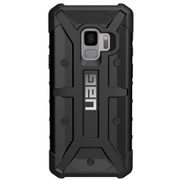 UAG Pathfinder Case Samsung Galaxy S9 - Black