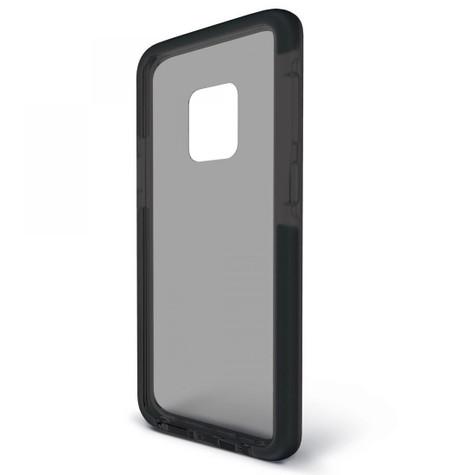 BodyGuardz Ace Pro Case Samsung Galaxy S9+ Plus - Smoke/Black