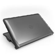 """Gumdrop Drop Tech Case Dell Latitude 7389 2-in-1 13"""""""