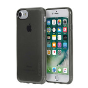 Incipio NGP Pure Case iPhone 8/7 - Grey