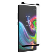 Zagg InvisibleShield Glass Curve Samsung Galaxy Note 9