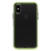 LifeProof SLAM Case iPhone X/Xs - Night Life