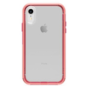 LifeProof SLAM Case iPhone XR - Coral Sunset