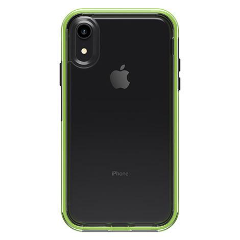 LifeProof SLAM Case iPhone XR - Night Life