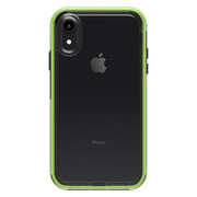 LifeProof SLAM Case iPhone XR - Night Life