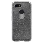 OtterBox Symmetry Clear Case Google Pixel 3 - Stardust