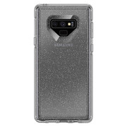 OtterBox Symmetry Clear Case Samsung Galaxy Note 9 - Stardust