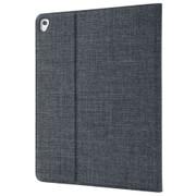 """STM Atlas iPad Pro 12.9"""" Gen 2/1 - Charcoal"""