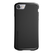 Element Aura Case iPhone 8/7 - Black
