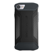 Element CFX Case iPhone 8/7 - Black