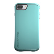 Element Aura Case iPhone 8+/7+ Plus - Mint
