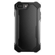 Element Sector Case iPhone 8+/7+ Plus - Carbon