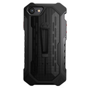 Element Black OPS Case iPhone 8/7