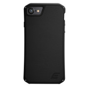 Element Solace LX Case iPhone 8/7 - Black