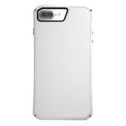 Element Solace LX Case iPhone 8+/7+ Plus - White