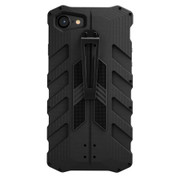 Element M7 Case iPhone 8/7 - Stealth